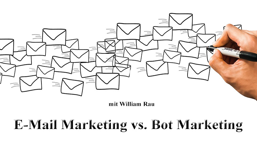 podcast-email-marketing