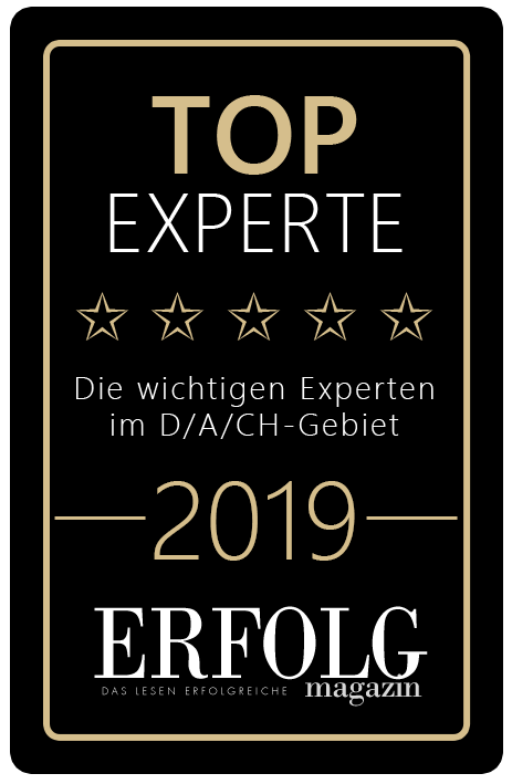 Top-Experte-Siegel-2019