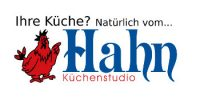 bs_clients_0009_Hahn