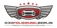 bs_clients_0013_Folierung