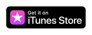 iTunes-badge-300px